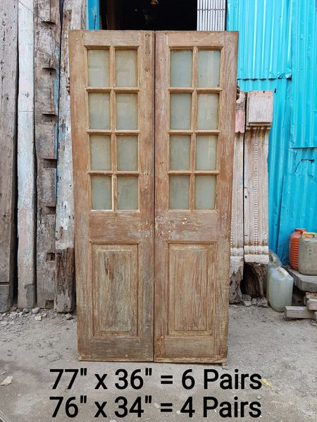 Old Wooden Doors Shutters Archives Page 2 Of 3 Vintage Treasure